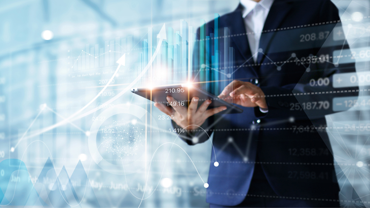 Open Banking erfordert digitale Schnittstellen zum Kunden