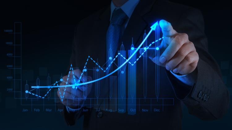 Die strategische Steuerung einer Bank muss auch die IT umfassen