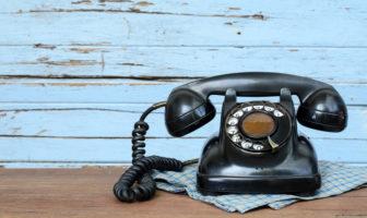 Erfolgreiche Telefonkonferenzen aus dem Home Office