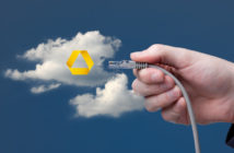 Open Banking APIs bei der Commerzbank