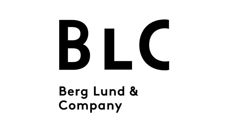 Partner des Bank Blog: Das Beratungshaus Berg Lund & Company