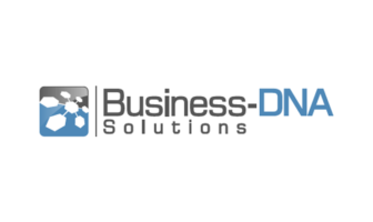 Partner des Bank Blog: Business-DNA Solutions GmbH