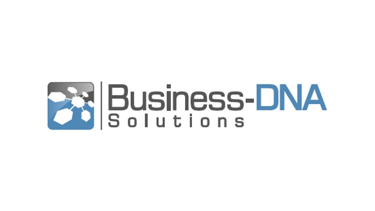 Partner des Bank Blog: Business-DNA Solutions GmbH