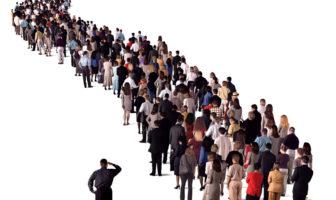 Crowdinvesting ist ein alternatives Finanzinstrument für Banken