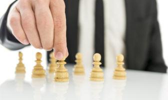Erfolgsstrategien für Digital Banking in den 2020er Jahren