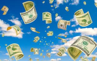 Geldpolitik der Notenbanken in Zeiten der Corona-Krise