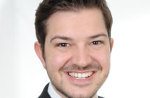Julian Prüfer - Consultant und Produktmanager, BMS Consulting GmbH.
