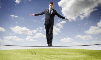 Management von Nachhaltigkeitsrisiken in Banken