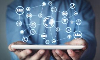 Digitale Ökosysteme im Firmenkundengeschäft der Banken