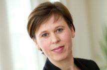 Alexandra Finke – Öffentlichkeitsarbeit, innobis AG