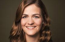 Antje Heber – Marketing, PriceHubble Deutschland