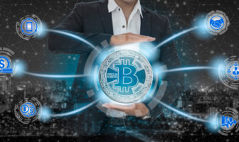 Blockchain-Technologien könnten Payments revolutionieren
