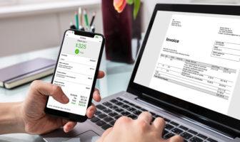 Auch im digitalen Bankbetrieb sind Störungen zu erwarten
