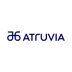 Die Fiducia & GAD IT AG ist Partner des Bank Blogs