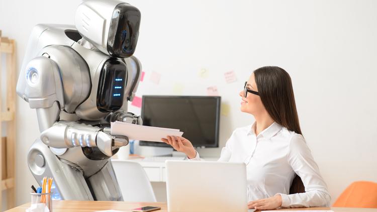 Analoger und digitaler Kundenservice müssen sich ergänzen