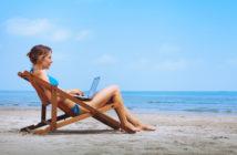 Kunden erwarten einfache, bequeme und bedarfsgerechte Finanzprodukte