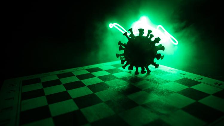 Corona-Pandemie verschärft Wettbewerb im Retail Banking