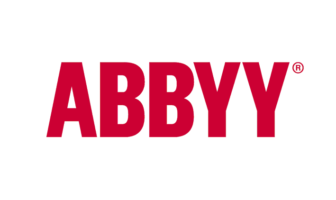 Partner des Bank Blog: ABBYY