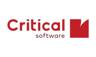 Das Technologieunternehmen Critical Software ist Bank Blog Partner