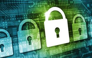 Cybersicherheit ist ein wichtiges Thema für Banken und Sparkassen