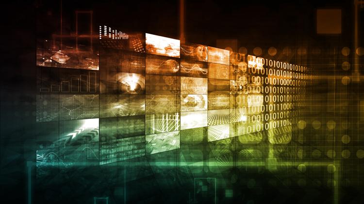 Digitale Plattformen bieten Chancen für Banken und Sparkassen