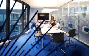 Die TeamBank macht ihr Geschäftsmodell fit für die Zukunft