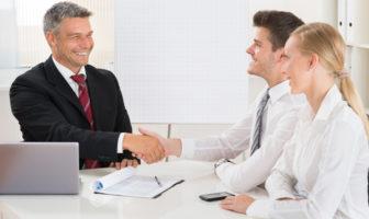 Ganzheitliche Customer Journey am Beispiel der hybriden Beratung