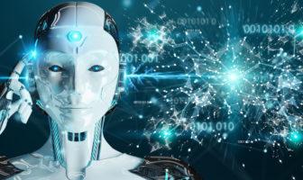 Künstliche Intelligenz und digitale Transformation im Banking