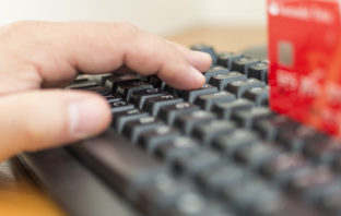 Online-Kartenzahlung muss auf 3D Secure 2 umgestellt werden