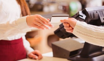 Aktuelle Situation und Entwicklungen im Bereich Payments