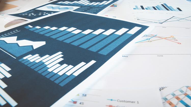 Predictive Analytics – zukünftige Entwicklungen vorhersagen