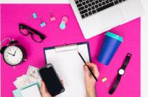 Smarte Assistenten verbessern den Kundenservice in Banken