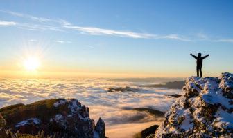 Work-Life-Balance bedeutet Lebensträume zu realisieren