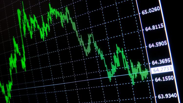 Der Referenzzinssatz LIBOR wird Ende 2021 abgeschafft.