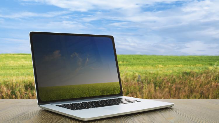 Das Bankgeschäft mit Firmenkunden wird digitaler