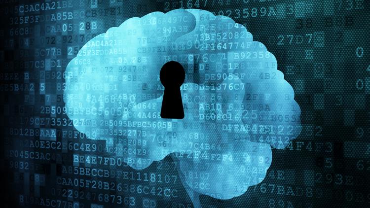 Digitales Knowhow ist der Schlüssel für zukünftigen Erfolg