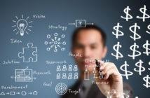 Opportunitätskosten durch ungenutzte Kreditlinien vermeiden