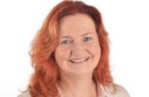 Carmen Ziehe, Geschäftsführerin, BankenImpuls Consulting GmbH