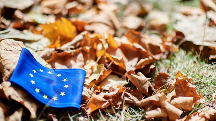 Auswirkungen der Corona-Krise auf Europas Großbanken