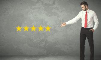 Customer-Experience-Strategie für Banken und Sparkassen