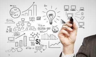 Mit neuen Technologien und Strategien in eine digitale Zukunft