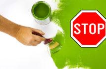 Green Washing ist für Banken keine Option beim Thema Nachhaltigkeit