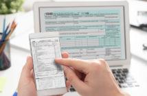 Erstellung und Verwaltung von komplexen Dokumenten