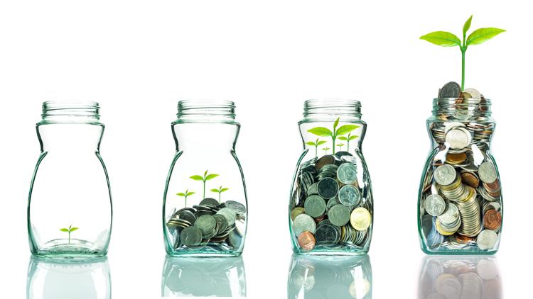 Bedeutung des Megatrends ESG-Investments für die Finanzwirtschaft