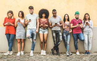 Erkenntnisse über die Gewohnheiten der Generation Y