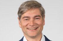 Dr. René Fischer – Partner, Oliver Wyman