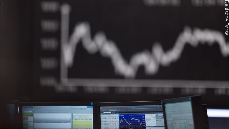 Neobroker verändern den Markt im deutschen Online Brokerage