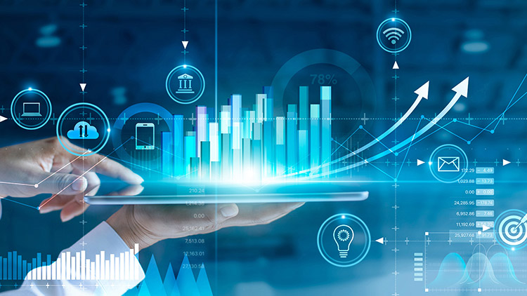 Kooperationen zwischen Banken und FinTechs zur Digitalisierung
