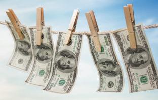 Geldwäschegesetz verschärft Anforderungen an Transparenzregister