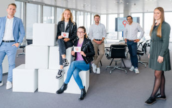 Build your Bank - Stadtsparkasse Düsseldorf